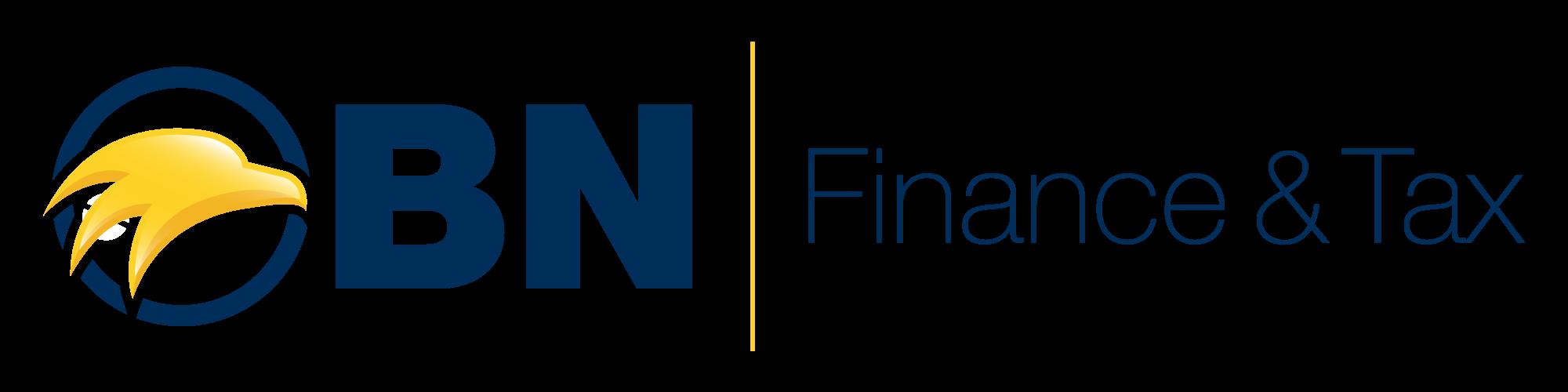 BN Finance & Tax